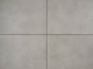 neutral-tile