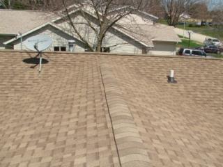 roofingvideo5