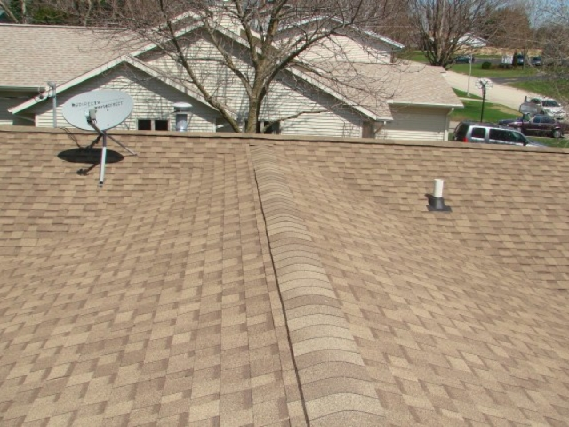 roofingvideo5