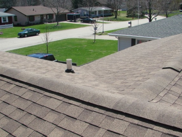 roofingvideo6