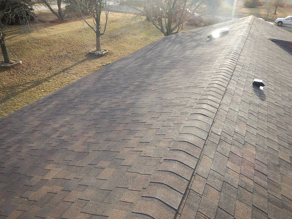 Roofing Contractor Dodge County WI | Mayville | Beaver Dam