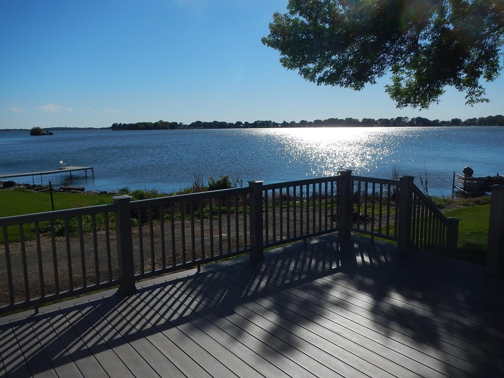 Mayville   Beaver Dam   Hartford   Home Improvement and Remodeling ...