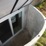 egress-windows-installations-wisconsin (2)