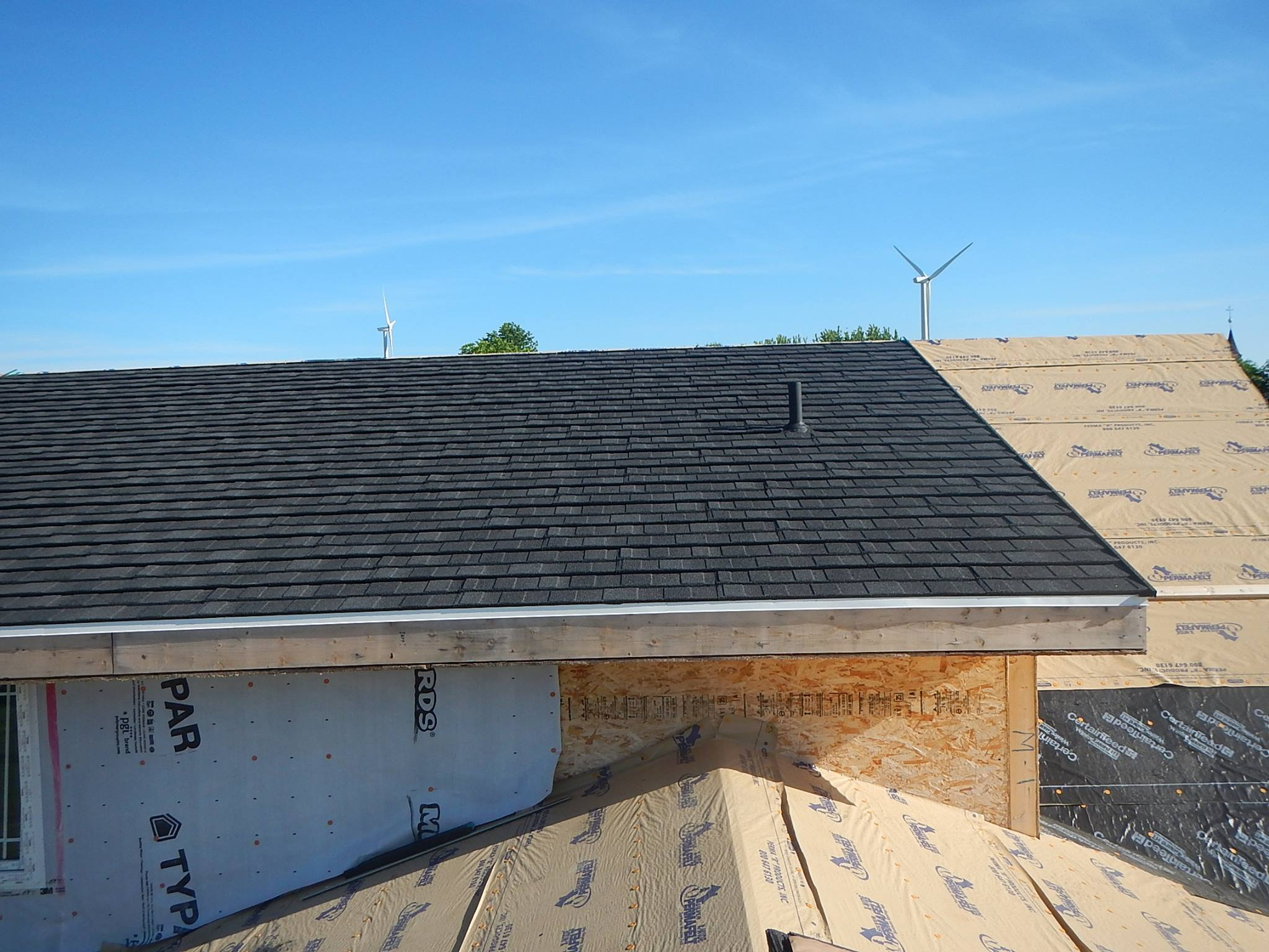 Decra Roofing Reviews   Memphite.com