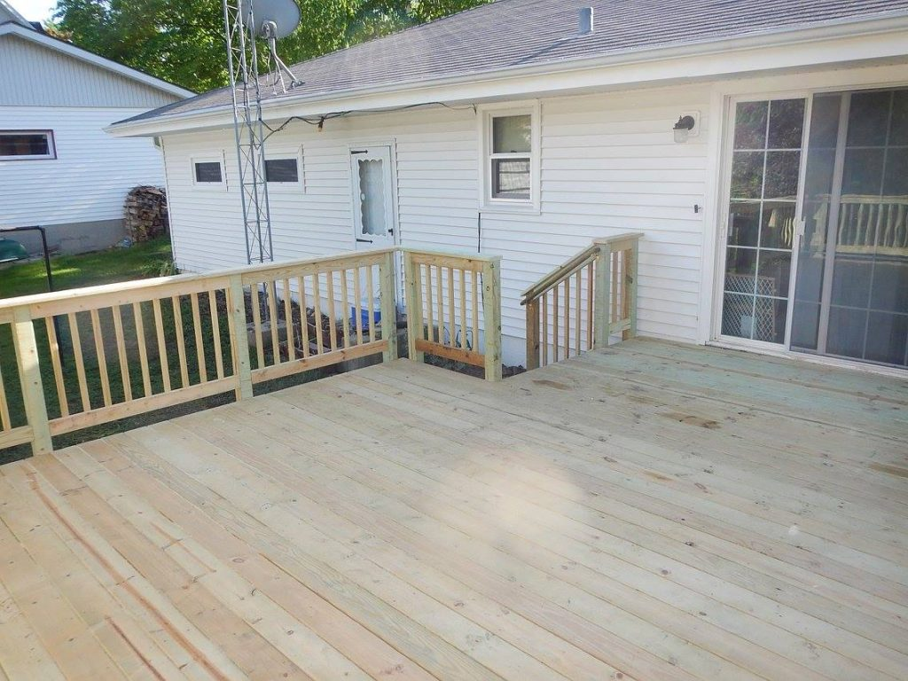 Mayville Beaver Dam Hartford Home Improvement And