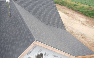 How Do You Know When To Replace Your Roof