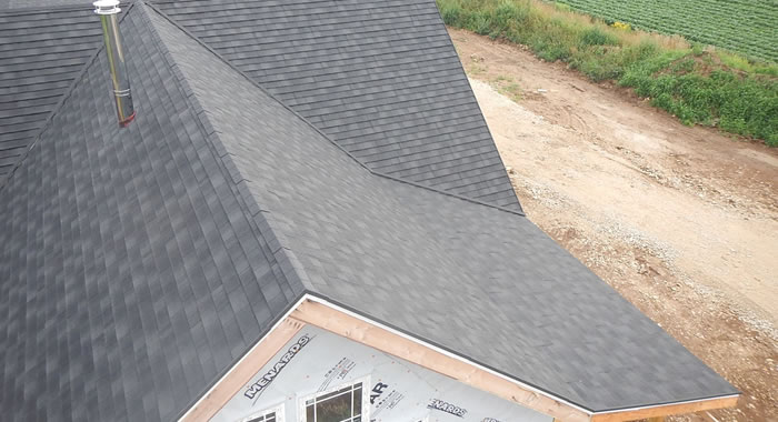 Signs You Might Need a New Roof On Your Home