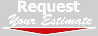 Request Your Home Remodeling Estimate