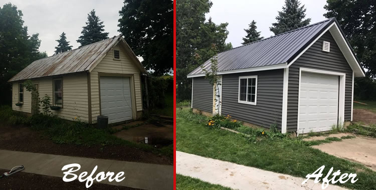 shed-makeover-slide