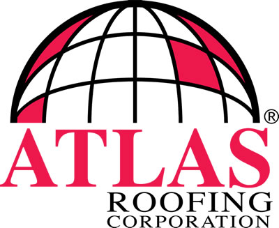Atlas Roofing Installations