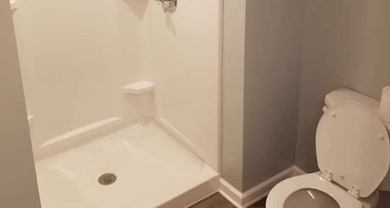 Bathroom Remodeling Ideas For The Holidays