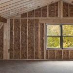 Questions To Ask Before Building A Home Addition On Your Wisconsin Home.