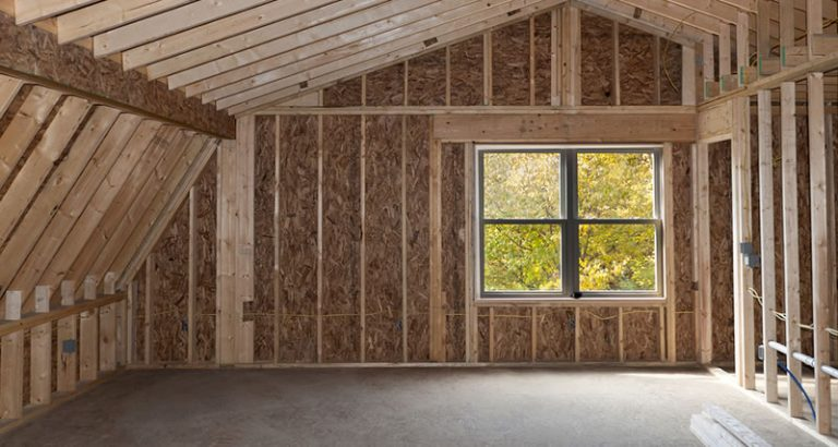 Questions To Ask Before Building A Home Addition On Your Dodge County Home
