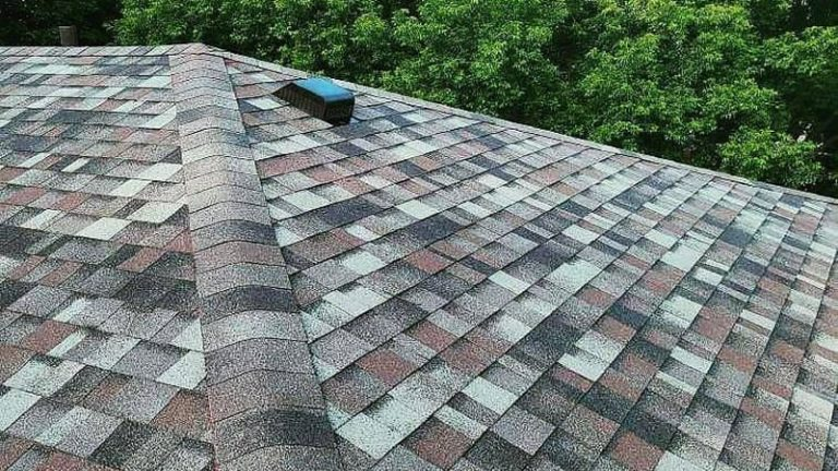 Roof Replacement in West Bend WI