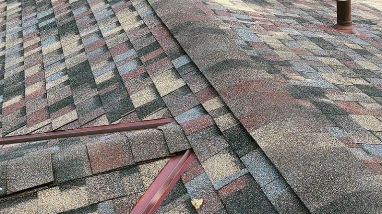 Owens Corning Shingle Roof Replacement Beaver Dam WI