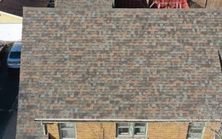 Roof Replacement Beaver Dam, WI