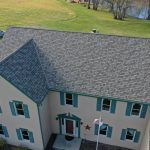 Owens Corning Roof Replacement Mayville WI