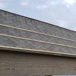 Metal Roof in Fox Lake, WI