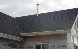 Exterior Home Improvement Contractor Menasha WI
