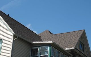 Milwaukee, Wisconsin Home Improvement and Remodeling Contractor.