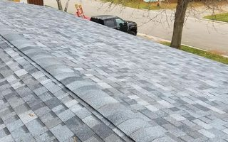 The Price Difference Between Roofing Quotes Explained.